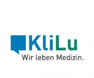 KLILU