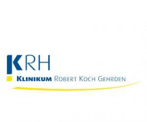 KRH_GEH