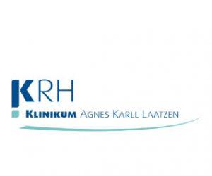KRH_LAA