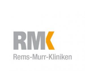 RMKWI