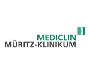 akut_mueritz