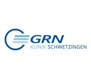 grn_kh-sc