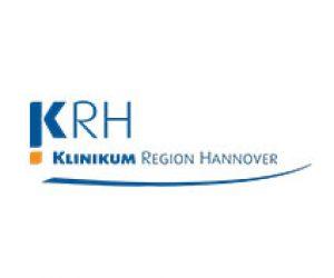 krh_hannover