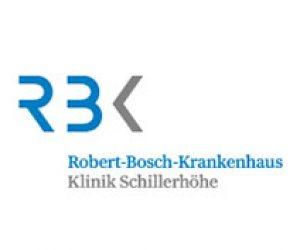 rbk_ksh