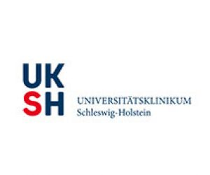 uksh_ck